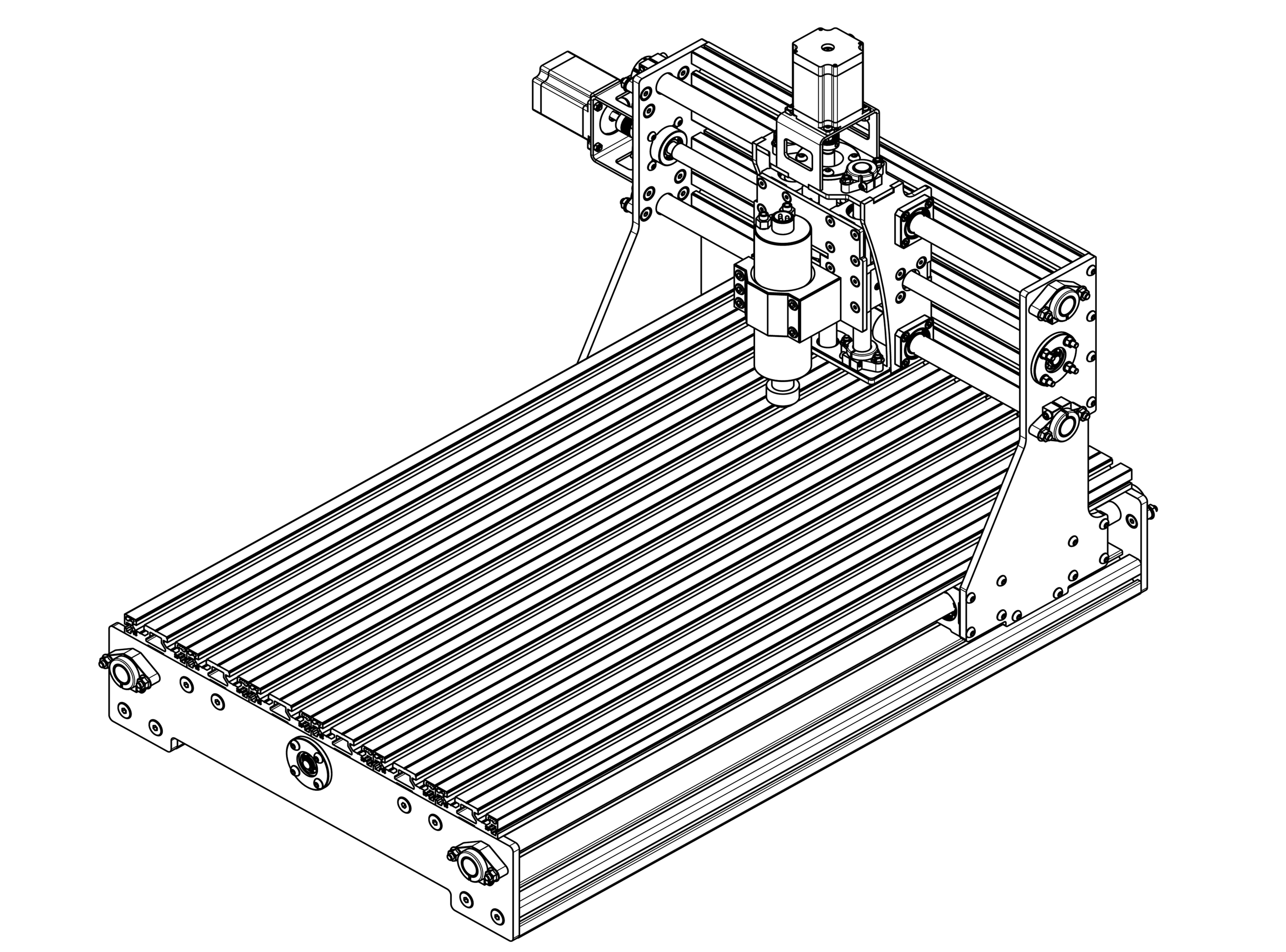 CNC-1.0 000.000 СБ - копия